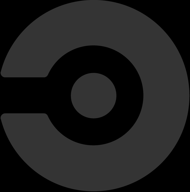 circleci-logo.png