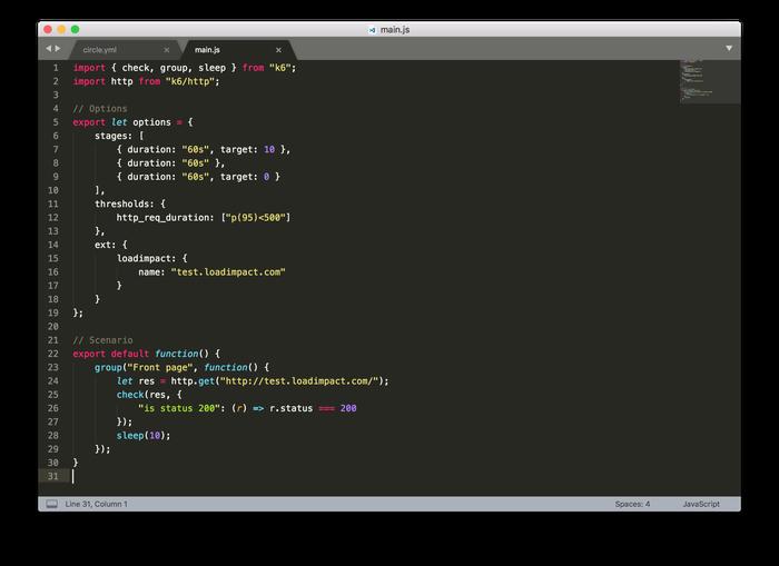 k6-circleci-load-test-script.5469d6e5affe.png