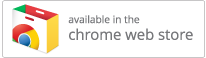 ChromeWebStore_BadgeWBorder_v2_206x58.png