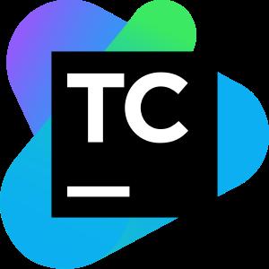 teamcity_logo_300x300.png