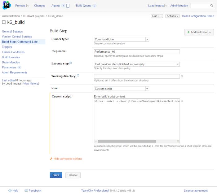 teamcity-config-buildstep.4140fa508f50.png