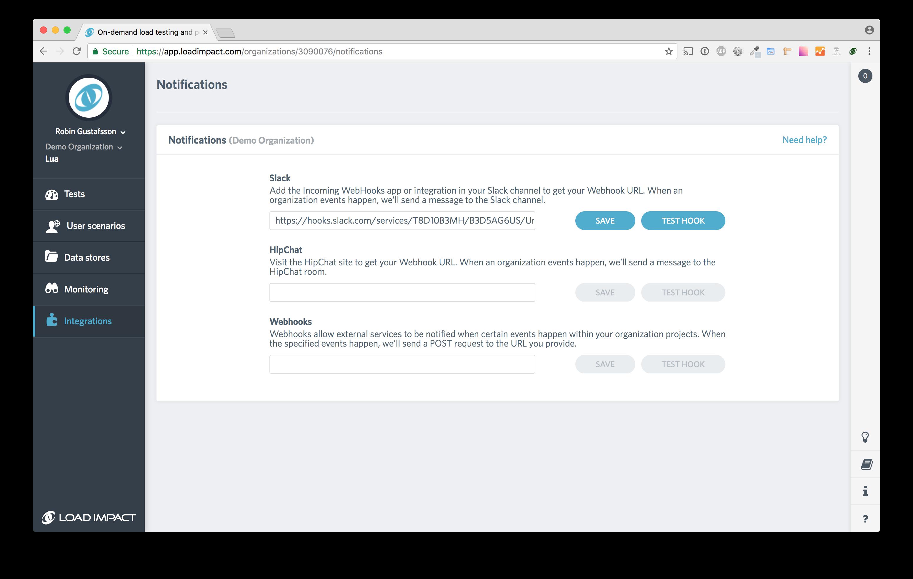 loadimpact-notifications-settings.png